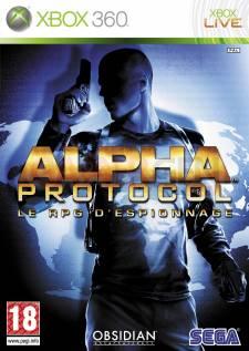 Alpha Protocole (1)