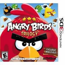 angry-birds-jaquette-trilogy-nintendo-3ds