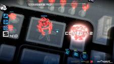 Anomaly: Warzone Earth aweimage2