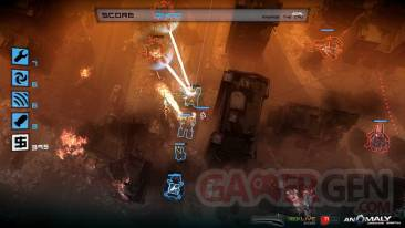 Anomaly: Warzone Earth aweimage6