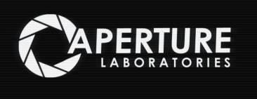 aperturesciencelogohistory