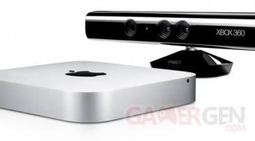 apple-tv_kinect