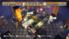 arcadecraft 01