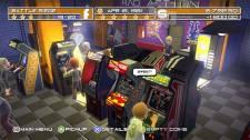 arcadecraft 02