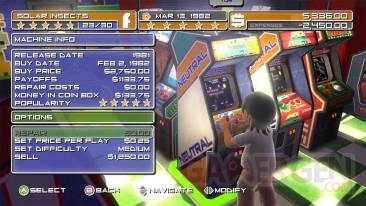 arcadecraft 03