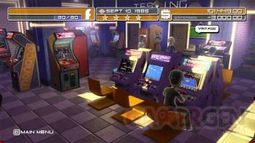 arcadecraft 04