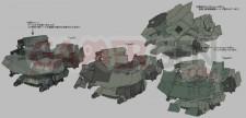 Armored-Core-V-Artwork-07032011-02