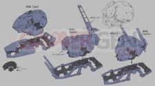Armored-Core-V-Artwork-07032011-03