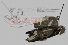 Armored-Core-V-Artwork-07032011-04