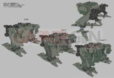 Armored-Core-V-Artwork-07032011-05