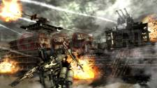 Armored-Core-V-Image-07032011-03