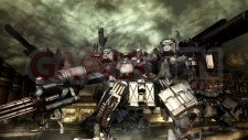Armored-Core-V-Image-07032011-04