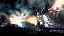 Armored-Core-V-Image-07032011-06