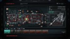 Armored-Core-V-Screenshot-07032011-01