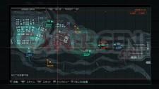 Armored-Core-V-Screenshot-07032011-02