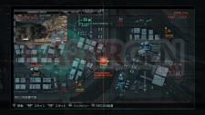 Armored-Core-V-Screenshot-07032011-03