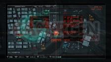 Armored-Core-V-Screenshot-07032011-04