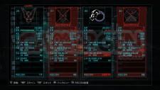 Armored-Core-V-Screenshot-07032011-05