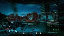 Armored-Core-V-Screenshot-07032011-06