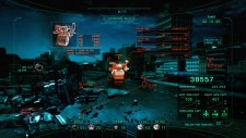 Armored-Core-V-Screenshot-07032011-07