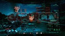 Armored-Core-V-Screenshot-07032011-07