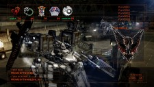 Armored-Core-V-Screenshot-07032011-08