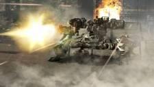 Armored Core Verdict Day - annonce sortie Europecaptures10