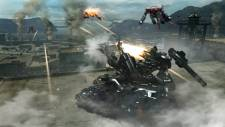Armored Core Verdict Day - annonce sortie Europecaptures11