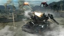 Armored Core Verdict Day - annonce sortie Europecaptures11