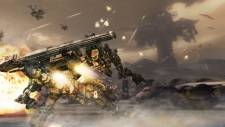 Armored Core Verdict Day - annonce sortie Europecaptures12
