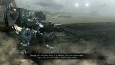 Armored Core Verdict Day - annonce sortie Europecaptures14