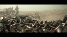 Armored Core Verdict Day - annonce sortie Europecaptures16