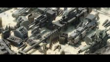 Armored Core Verdict Day - annonce sortie Europecaptures18