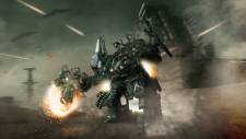 Armored Core Verdict Day - annonce sortie Europecaptures3
