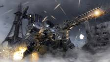 Armored Core Verdict Day - annonce sortie Europecaptures4