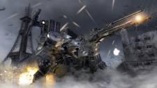 Armored Core Verdict Day - annonce sortie Europecaptures4