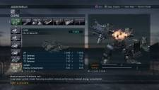 Armored Core Verdict Day - annonce sortie Europecaptures5