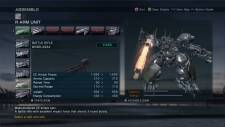 Armored Core Verdict Day - annonce sortie Europecaptures6
