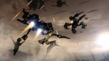 Armored Core Verdict Day - annonce sortie Europecaptures8