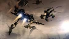Armored Core Verdict Day - annonce sortie Europecaptures8