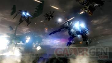 Armored Core Verdict Day - annonce sortie Europecaptures9