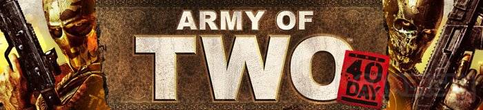 army of two_3
