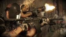 army-of-two-the-devils-cartel-screenshot-14-11-2012-005