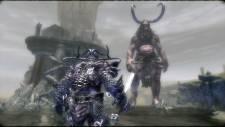 Ascend New Gods- la taile ça compte captures3