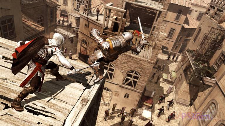 assassin-creed-1_090300016E00024608