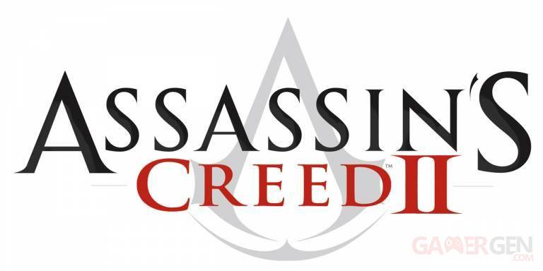 assassin-creed-2-assassin-creed-ii-