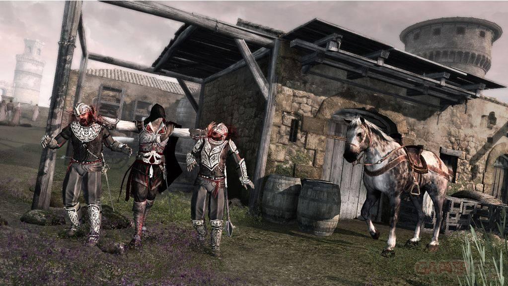 assassin-s-creed-2_dlc_02