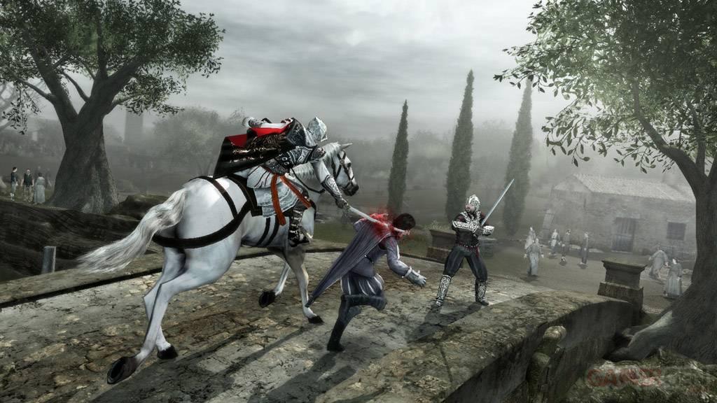 assassin-s-creed-2_dlc_03