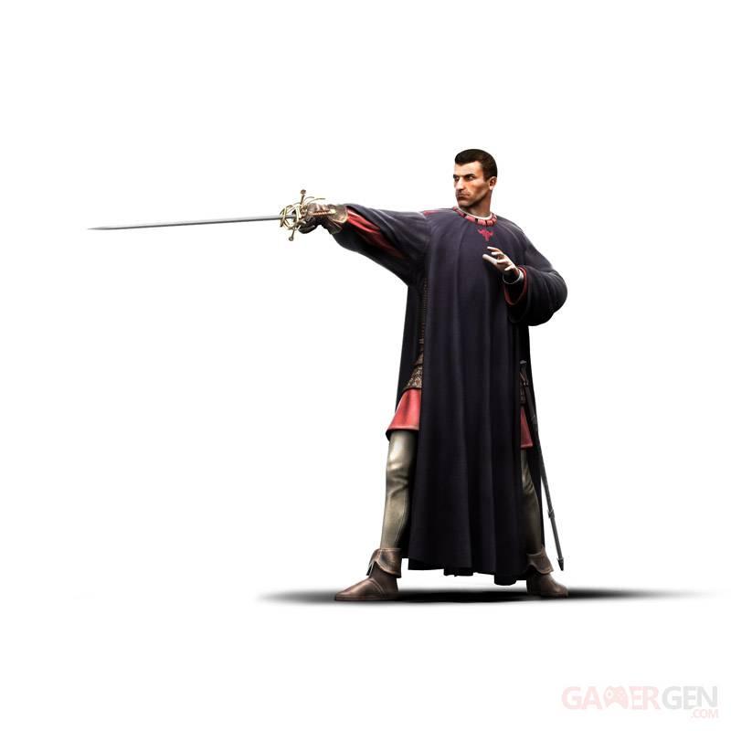 assassin-s-creed-2_dlc_05
