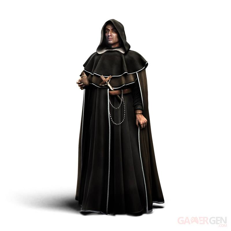 assassin-s-creed-2_dlc_06
